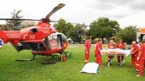 медицински-хеликоптер-транспортира-пострадал-при-катастрофа-румънец-от-силистра-до-букурещ-48735.jpg