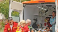 медицински-хеликоптер-транспортира-пострадал-при-катастрофа-румънец-от-силистра-до-букурещ-48738.jpg