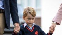 принц-джордж-тръгна-на-училище-48806.jpg