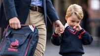 принц-джордж-тръгна-на-училище-48809.jpg