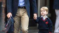 принц-джордж-тръгна-на-училище-48813.jpg