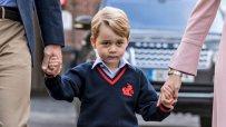 принц-джордж-тръгна-на-училище-48814.jpg