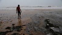 ураганът-quot;ирма-quot;-сее-разруха-в-карибския-регион-и-сащ-48927.jpg