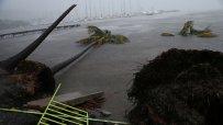 ураганът-quot;ирма-quot;-сее-разруха-в-карибския-регион-и-сащ-48928.jpg