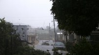 ураганът-quot;ирма-quot;-сее-разруха-в-карибския-регион-и-сащ-48929.jpg