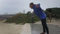 ураганът-quot;ирма-quot;-сее-разруха-в-карибския-регион-и-сащ-48935.jpg