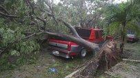 ураганът-quot;ирма-quot;-сее-разруха-в-карибския-регион-и-сащ-48941.jpg