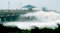 ураганът-quot;ирма-quot;-сее-разруха-в-карибския-регион-и-сащ-48945.jpg