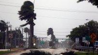 ураганът-quot;ирма-quot;-сее-разруха-в-карибския-регион-и-сащ-48946.jpg