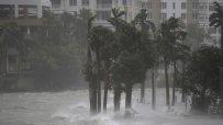 ураганът-quot;ирма-quot;-сее-разруха-в-карибския-регион-и-сащ-48949.jpg