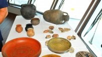 откриха-60-останки-от-корабокрушения-в-черно-море-най-ранната-е-от-iv-v-в--49319.jpg
