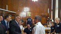 премиерът-бойко-борисов-награждава-учените-направили-откритията-в-черно-море-49342.jpg