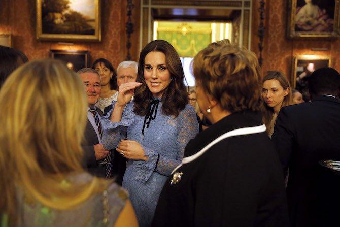 вижте-бременната-херцогиня-катрин-49892.jpg
