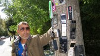 варненски-клошар-превърна-сухо-дърво-в-странна-арт-инсталация-49908.jpg