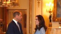 вижте-бременната-херцогиня-катрин-49895.jpg