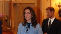 вижте-бременната-херцогиня-катрин-49902.jpg