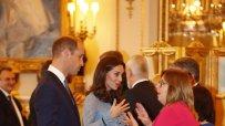 вижте-бременната-херцогиня-катрин-49903.jpg