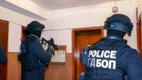 служители-на-гдбоп-неутрализираха-организирана-престъпна-група-занимавала-се-с-рекет-50011.jpg