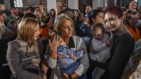 кръстиха-хиляда-новородени-бебета-в-софия-50271.jpg
