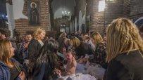 кръстиха-хиляда-новородени-бебета-в-софия-50278.jpg