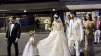 фики-стораро-се-ожени-50172.jpg