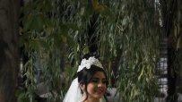 фики-стораро-се-ожени-50187.jpg
