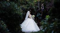фики-стораро-се-ожени-50188.jpg