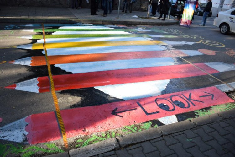 3d-пешеходна-пътека-грейна-в-гр-пловдив-50499.jpg