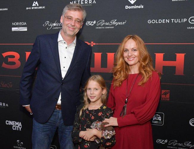 президент-и-министър-за-първи-път-на-премиера-на-български-филм-50902.jpg