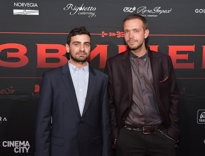 президент-и-министър-за-първи-път-на-премиера-на-български-филм-50903.jpg