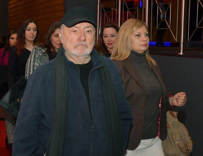 президент-и-министър-за-първи-път-на-премиера-на-български-филм-50914.jpg