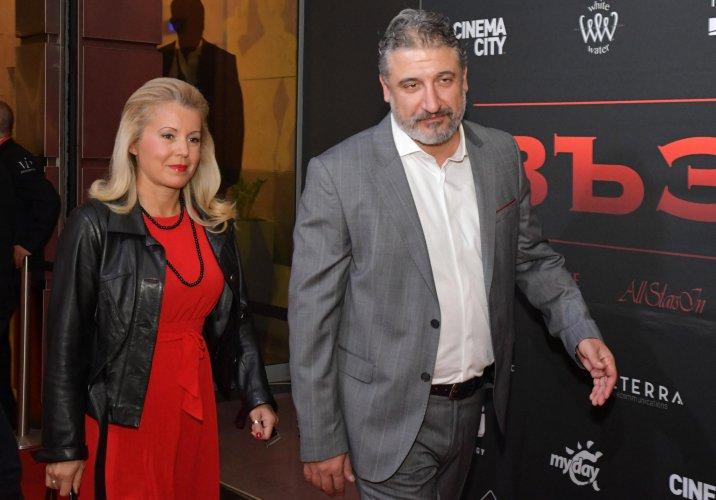 президент-и-министър-за-първи-път-на-премиера-на-български-филм-50916.jpg