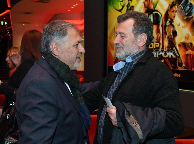 президент-и-министър-за-първи-път-на-премиера-на-български-филм-50919.jpg