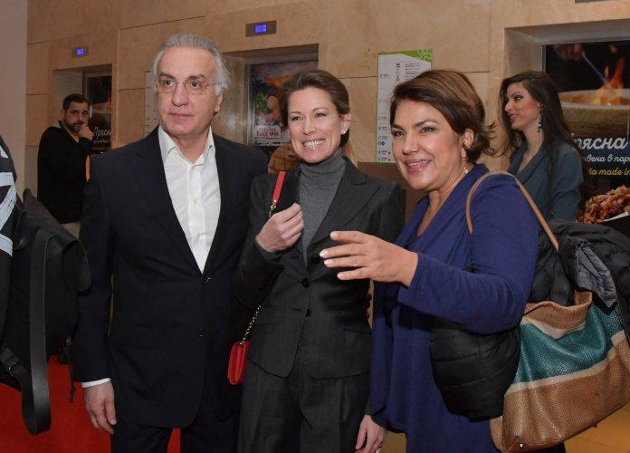 президент-и-министър-за-първи-път-на-премиера-на-български-филм-50920.jpg