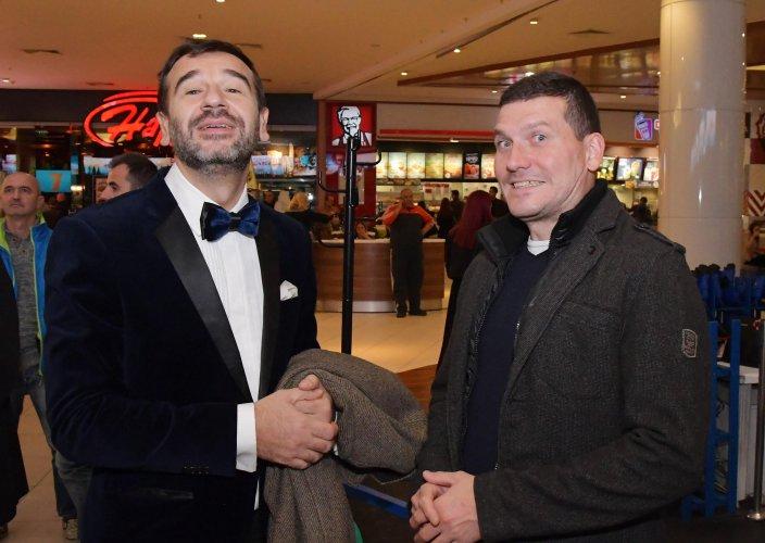 президент-и-министър-за-първи-път-на-премиера-на-български-филм-50923.jpg