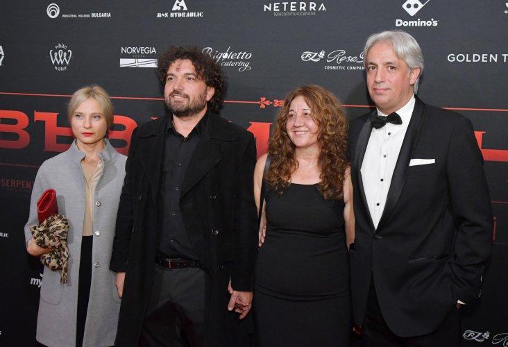 президент-и-министър-за-първи-път-на-премиера-на-български-филм-50926.jpg