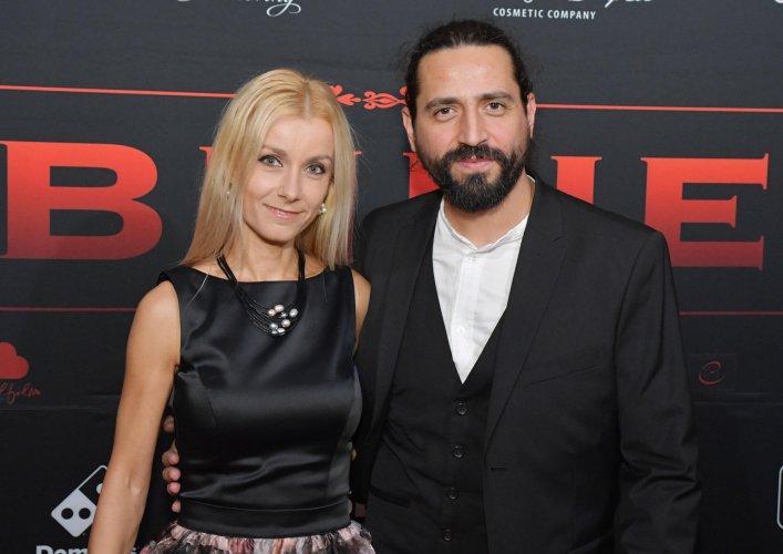 президент-и-министър-за-първи-път-на-премиера-на-български-филм-50929.jpg
