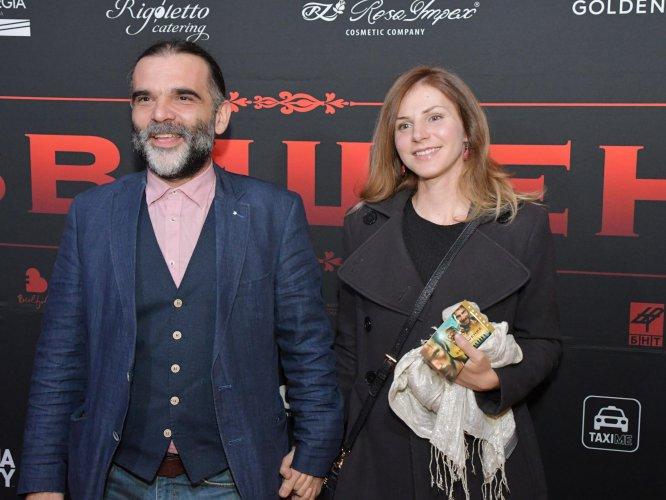 президент-и-министър-за-първи-път-на-премиера-на-български-филм-50930.jpg
