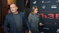 събития-президент-и-министър-за-първи-път-на-премиера-на-български-филм-50899.jpg