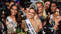 красавица-от-южна-африка-спечели-короната-на-мис-вселена-51431.jpg