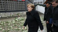 германия-почете-жертвите-на-атентата-на-коледния-базар-в-берлин-52345.jpg