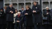 германия-почете-жертвите-на-атентата-на-коледния-базар-в-берлин-52347.jpg