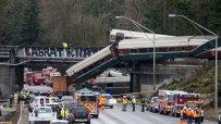 трима-загинали-при-дерайлирането-на-влака-в-щата-вашингтон-52330.jpg