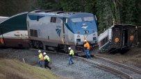 трима-загинали-при-дерайлирането-на-влака-в-щата-вашингтон-52333.jpg
