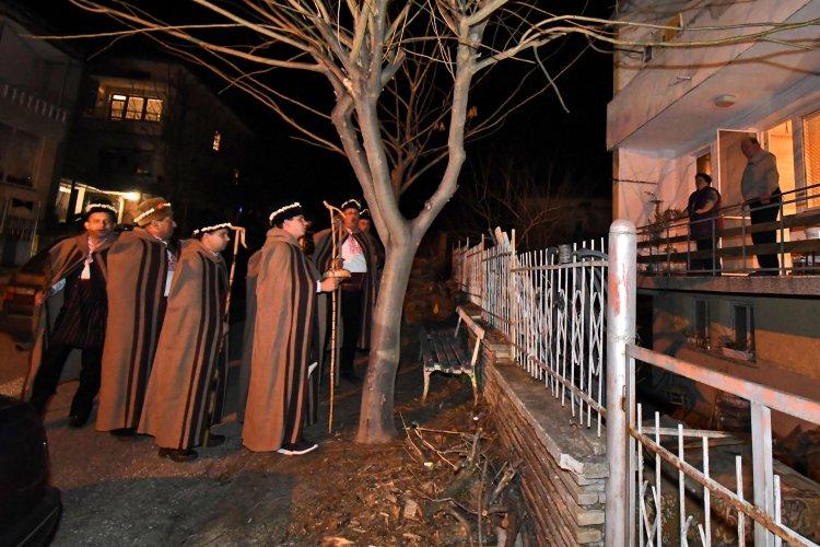 ивайловградски-коледари-ветерани-обикалят-къщите-52444.jpg