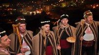 ивайловградски-коледари-ветерани-обикалят-къщите-52442.jpg