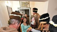 ивайловградски-коледари-ветерани-обикалят-къщите-52446.jpg