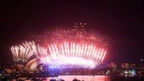 светът-посреща-нова-година-52538.jpg