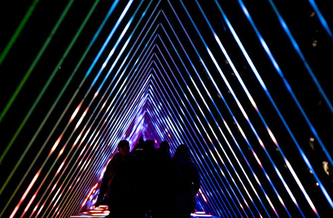 фестивал-на-светлината-в-лондон-53187.jpg