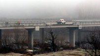 тир-падна-от-мост-в-река-марица-край-харманли-53238.jpg